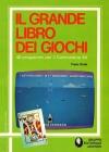 Grande Libro dei Giochi: 46 Programmi per il Commodore 64, Il