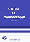 Guida al Commodore 64