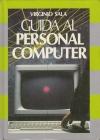 Guida al Personal Computer