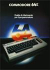Guida di Riferimento per il Programmatore