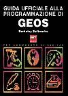 Guida Ufficiale alla Programmazione di Geos