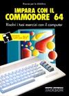 Imapara con il Commodore 64