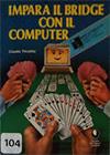 Impara il Bridge con il Computer
