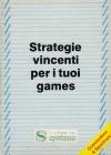 I Libri di Systems #02: Strategie Vincenti per i tuoi Games