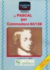 I Libri di Systems #09: MicroPascal per Commodore 64/128