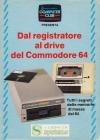 I Libri di Systems #10: Dal Registratore al Drive del Commodore 64