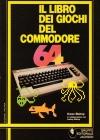 Libro dei Giochi del Commodore 64, Il