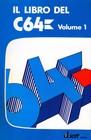 Libro del C64, Il - Volume 1