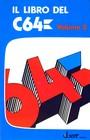 Libro del C64, Il - Volume 2