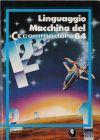 Linguaggio Macchina del Commodore 64