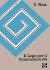 Logo per il Commodore 64, Il