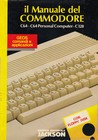 Manuale del Commodore 64, Il
