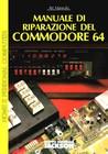 Manuale di Riparazione del Commodore 64