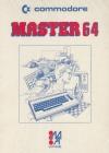 Master 64