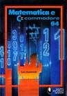 Matematica e Commodore 64