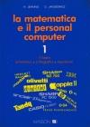 Matematica e il Personal Computer, la