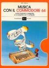 Musica con il Commodore 64