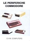 Periferiche Commodore, Le