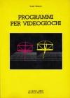 Programmi per Videogiochi