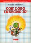 Quaderni di Informatica e Formazione: Con LOGO Insegno Io!, I