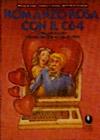 Romanzo Rosa con il C64
