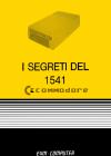Segreti del 1541, I