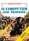 Speedy Computer: Il Computer con fantasia