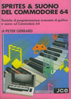 Sprites & Suono del Commodore 64