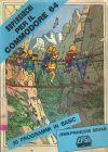 Supergiochi per il Commodore 64: 30 Programmi in Basic