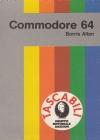 Tascabili Jackson: Commodore 64
