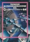 Tecniche di Programmazione sul Commodore 64