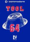 Tool 64