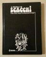 A Scuola Di Scacchi libro_rilegato_a_scuola_di_scacchi_01.jpg