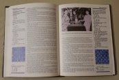 A Scuola Di Scacchi libro_rilegato_a_scuola_di_scacchi_02.jpg