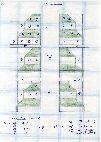 Appunti E Disegni Dave Lucas stairway_a.jpg