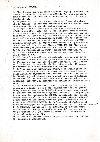 Appunti E Disegni Eugenio Rapella sol_sibilla_1.jpg