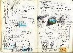 Appunti E Disegni Ivan Venturi appunti_di_compressione.jpg