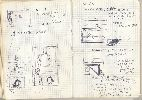 Appunti E Disegni Ivan Venturi dylan_dog_c64_finale.jpg