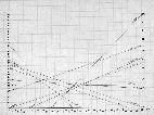 Appunti E Disegni Nemo Galletti dinastopoly_curva_eta_carriera.jpg