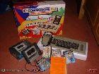 Boxes c64_box_compendium.jpg