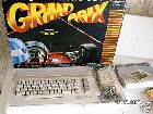 Boxes c64_box_grand_prix.jpg