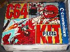 Boxes c64_box_kit_pilota.jpg