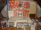 Boxes c64_box_kit_pilota_2.jpg