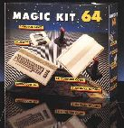 Boxes c64_box_magic_kit_64.jpg