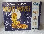 Boxes c64_box_night_moves.jpg