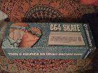Boxes c64_box_skate.jpg