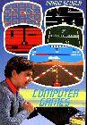 Diario diario_scuola_computer_games_1.jpg