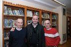 Reunion Simulmondo glk_6533.jpg