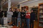Reunion Simulmondo glk_6649.jpg