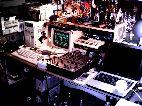 Setup Utenti setup_hiryu_2.jpg
